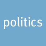 What do academic metrics do to political scientists? Theorizing their roots, locating their effects (with S. Baele).