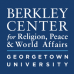 States, Religions, and Power: Highlighting the Role of Sacred Capital in World Politics.