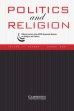 Review: A Secular Age Beyond the West: Religion, Law and the State in Asia, the Middle East and North Africa.
